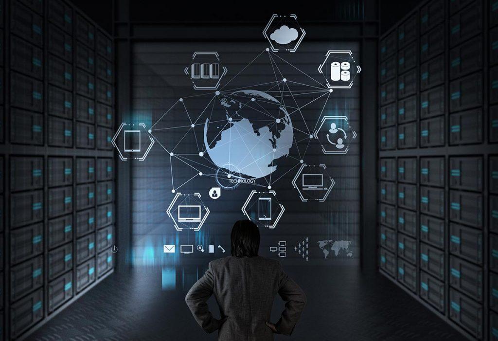 La auditoría digital, punto de partida de la digitalización de tu empresa