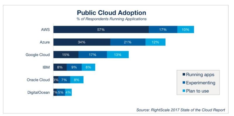 Public cloud adoption_Ricoh