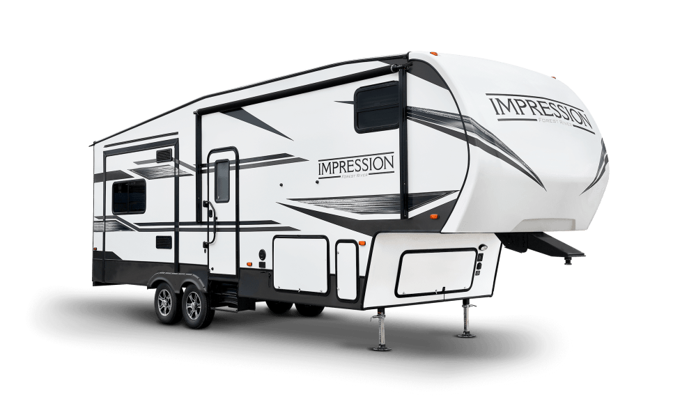 medium resolution of carstairs rv centre has a great selection of new rvs at low prices we carry travel trailers fifth wheels and toy haulers all from industry leading