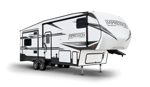small resolution of carstairs rv centre has a great selection of new rvs at low prices we carry travel trailers fifth wheels and toy haulers all from industry leading