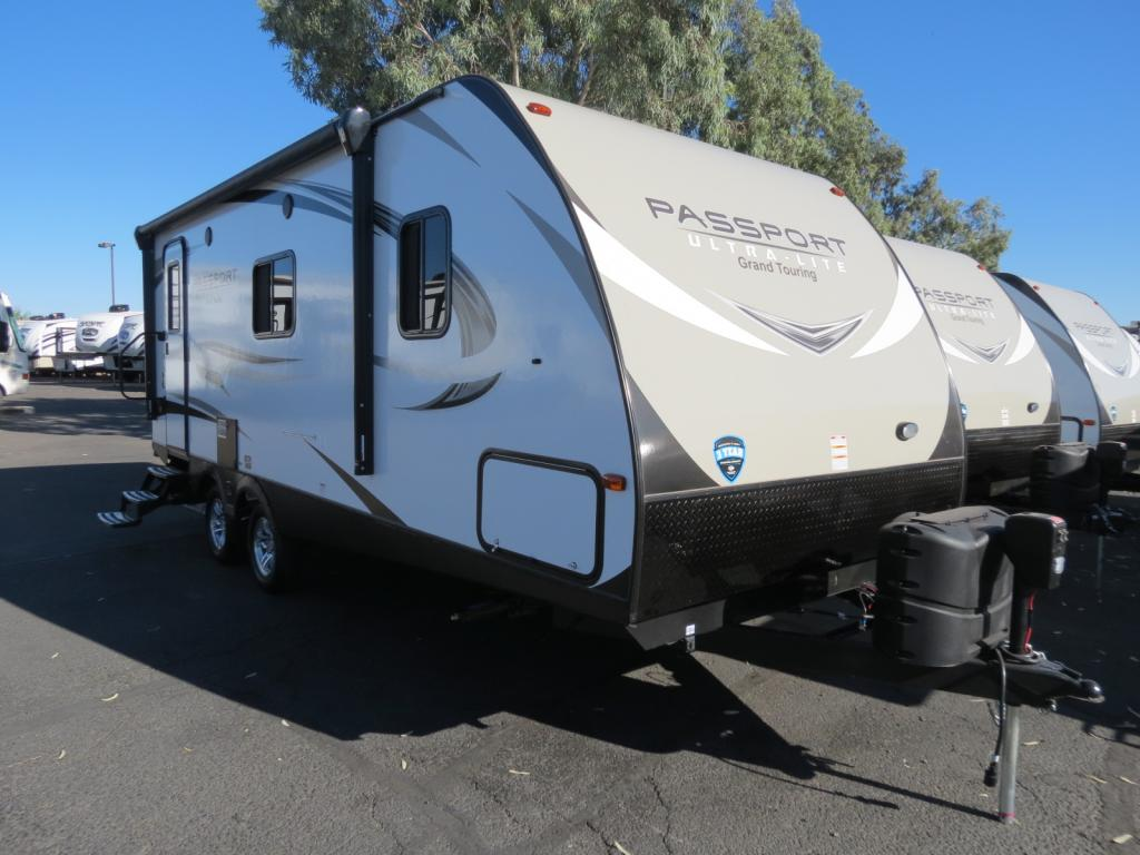 keystone rv dealers in yuma az air conditioner container search freedom inventory new 2019 passport 2200rbwe