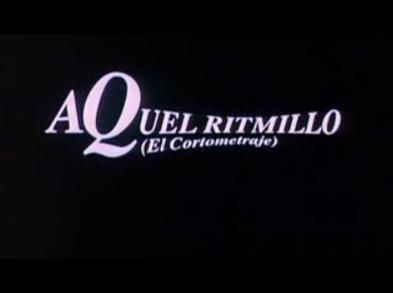 aquel_ritmillo_el_cortometraje_s-420666792-large