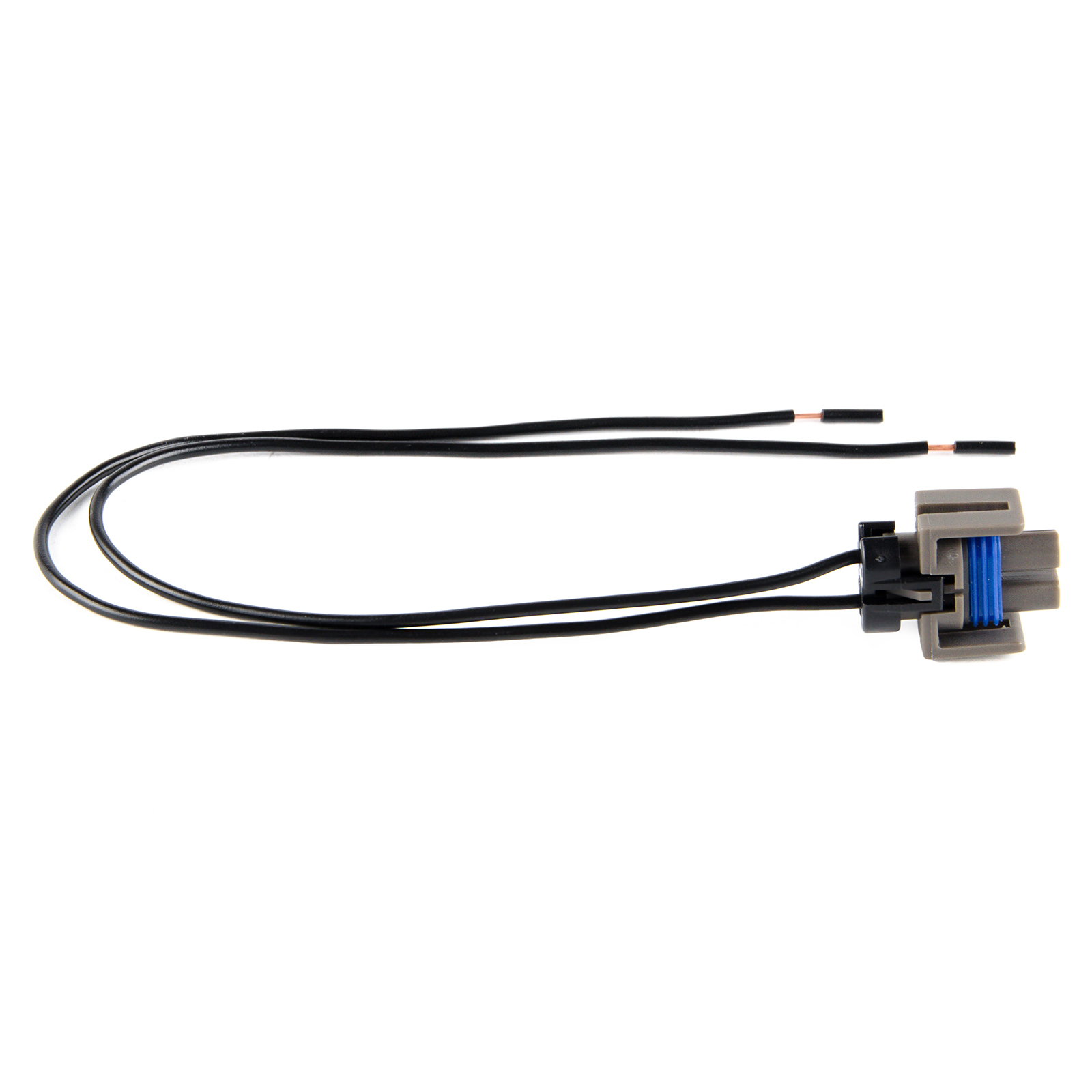 For GM A/C Compressor Connector Wiring Pigtail Temp LT1