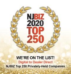 D2D-184 NJBIZ Top 250 Logo (8-2020)