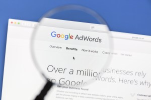 Google Ads Changes