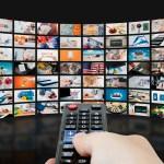 TV in 2020