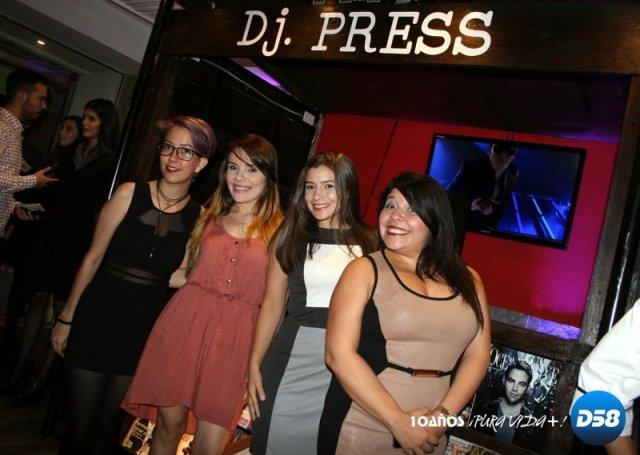 press4