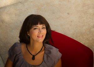 Carmela Fenice expondrá «Diálogo íntimo con la memoria» en el MACZUL