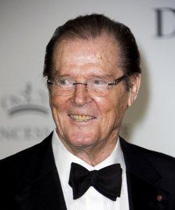 Muere Roger Moore, el eterno y recordado agente 007