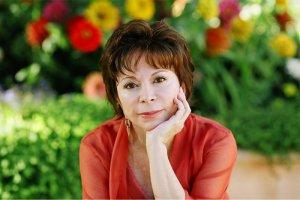 «Más allá del invierno», la nueva novela de Isabel Allende llegará en junio a Latinoamérica