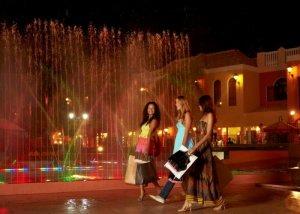 Aruba, la isla indicada para un viaje entre mujeres