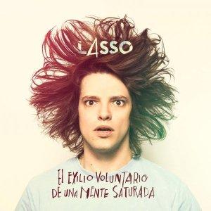 Lasso estrena disco mundial
