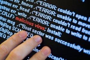 «Programa maligno», mejor que «malware»