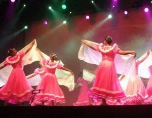 Teatro Baralt presenta danza, teatro y circo este miércoles