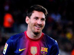 Construirán un parque de atracciones en honor a Messi