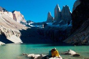 Turismo en el fin del mundo