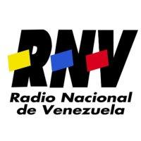 29 de julio: Se crea la Radio Difusora Nacional de Venezuela actualmente Radio Nacional de Venezuela - RNV