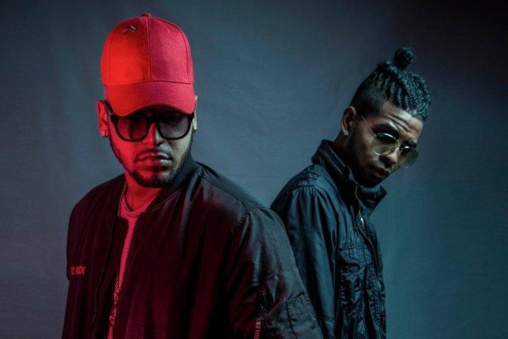 FissheR & Megan, los venezolanos detrás el nuevo hit musical de JLo