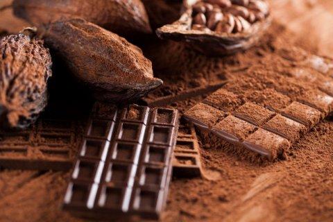 Datos curiosos sobre el chocolate