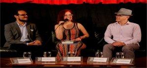 El Festival Teatral de Autor estará dedicado a la mujer