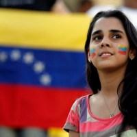 15 de julio: Día Mundial de las Habilidades de la Juventud
