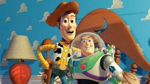 «Toy Story» tendrá su propio parque de atracciones dentro de Disney World