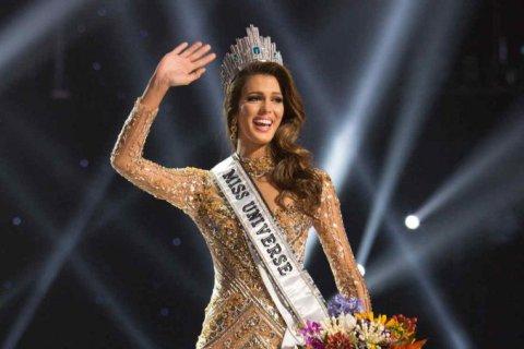 El 26 de noviembre se realizará el Miss Universo