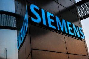 Siemens construirá dos centros tecnológicos en el sur de China