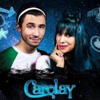 «Carolay» la serie llegará a Venevisión
