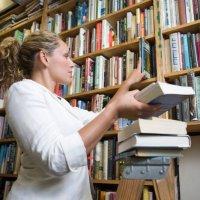 28 de octubre Día del Bibliotecario Escolar en Venezuela
