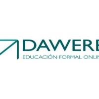 El primer Bachillerato Online de Venezuela abrió sus inscripciones