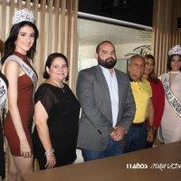 Feria de la Chinita: Hoy arranca cartelera taurina en Maracaibo
