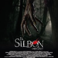 «El Silbón: Orígenes» se estrena el 28 de septiembre (+Tráiler)