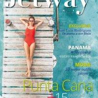 Laser Airlines potencia la experiencia de viaje con Jetway Magazine