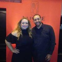 «La Fonte Restaurant» celebra a lo grande su primer aniversario