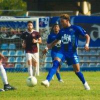 #CopaVenezuela: Zulia FC arranca la defensa del título