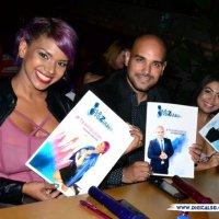 La balada se apoderó de «La Voz Zulia» en su segunda edición