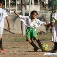 Rumbo a las finales de la Copa Aniversario de Cabimas