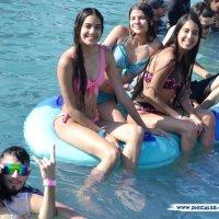Zulianos plenaron Aventura Extrema en los carnavales