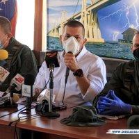 Los dos nuevos casos de COVID-19 en el Zulia «están asintomáticos»
