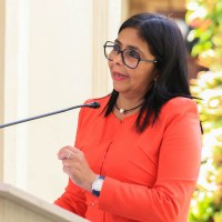 Venezolanos serán sometidos a cuarentena al ingresar al país