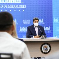 Flexibilización de cinco días laborales en Venezuela a partir de lunes