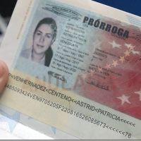 Hasta $200 costará sacar el pasaporte en Venezuela