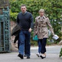 Policías alemana y británica buscan información sobre nuevo sospechoso en caso de Madeleine McCann