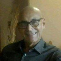 Falleció el gaitero Miguel Aguirre, tras sufrir un infarto en Chile
