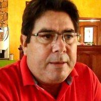 Falleció el jurista y expresidente del TSJ Omar Mora Díaz