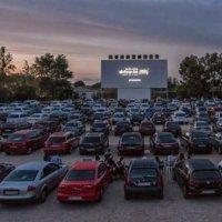 Cinex, baja precios de autocines, luego de ser blanco de críticas