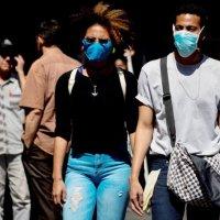 Venezuela supera la barrera de los 26 mil casos de COVID-19 con récord diario