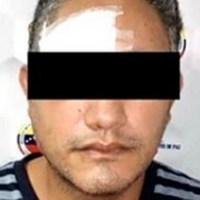 Capturado sujeto por presunto abuso sexual a niños en situación de calle en Nueva Esparta
