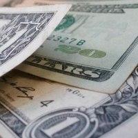 Valor del dólar en Venezuela este martes 21 de julio